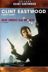 Sem Medo da Morte (1976) Torrent Legendado