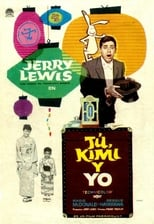 VER Tú, Kimi y yo (1958) Online Gratis HD
