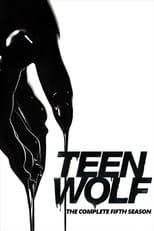 Lobo Adolescente 5ª Temporada Completa Torrent Dublada e Legendada