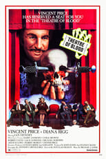 Image Theater of Blood (1973)