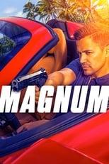 Magnum P.I. Saison 3 Episode 3