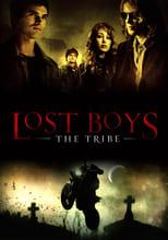 Los muchachos perdidos 2: Vampiros del surf