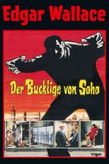 Edgar Wallace: Der Bucklige von Soho