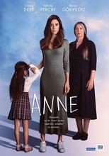 Anne 3ª Temporada Completa Torrent Legendada