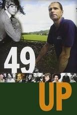 49 Up (2005) Torrent Legendado