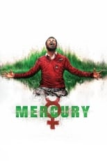 Image Mercury (2018) Full Hindi Movie Watch Online Free Dowload