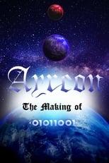 Ayreon: The Making of 01011001