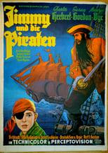 Jimmy und die Piraten
