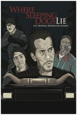 Watch Where Sleeping Dogs Lie online free