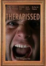 Therapissed