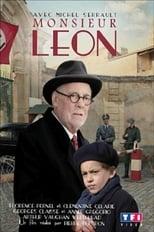 film Monsieur Léon streaming