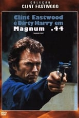 Magnum 44 (1973) Torrent Dublado e Legendado
