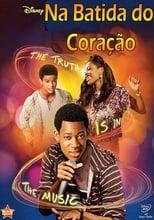 Na Batida do Coração (2012) Torrent Dublado e Legendado