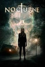 Poster for Nocturne
