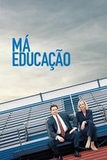 Má Educação (2019) Torrent Legendado