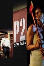 P2: Sem Saída (2007) Torrent Dublado e Legendado