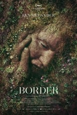Border (2018) Torrent Legendado