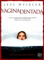 Vagina Dentada (2008) Torrent Legendado
