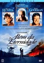 Além da Eternidade (1989) Torrent Dublado e Legendado