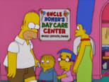 Os Simpsons: 12 Temporada, Episódio 20