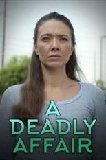 A Deadly Affair (2017) box art