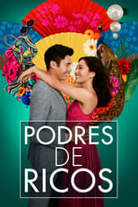 Podres de Ricos (2018) Torrent Dublado e Legendado