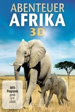 3D Safari Africa (2011) Torrent Legendado