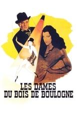 As Damas do Bois de Boulogne (1945) Torrent Legendado