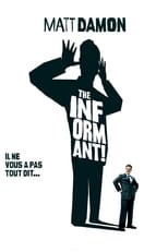 Image The informant!