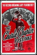 Charlie Chaplin Festival Vol. 1
