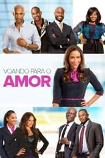Voando para o Amor (2013) Torrent Dublado e Legendado