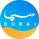 Sama Dubai TV