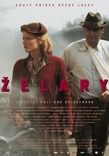 Želary (2003) Torrent Legendado