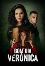 Bom Dia, Verônica Saison 1 Episode 6