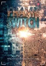 Frame Switch