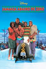 Jamaica Abaixo de Zero (1993) Torrent Dublado e Legendado