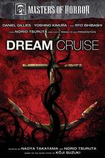 Dream Cruise