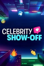 Celebrity Show-Off Saison 1 Episode 5