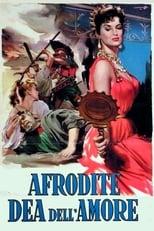 Aphrodite, Göttin der Liebe