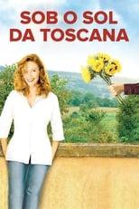 Sob o Sol da Toscana (2003) Torrent Dublado e Legendado