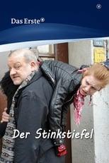 Der Stinkstiefel