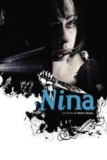 Nina (2004) Torrent Nacional