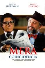 Mera Coincidência (1997) Torrent Legendado