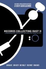 Records Collecting Dust II (2018) Torrent Legendado
