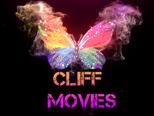 CliffMovies