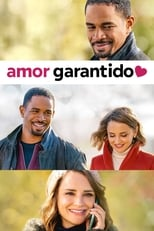 Amor Garantido (2020) Torrent Dublado e Legendado