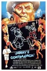 Porky's Contra-Ataca (1985) Torrent Dublado e Legendado