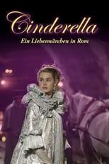 Cinderella - Ein Liebesmärchen in Rom