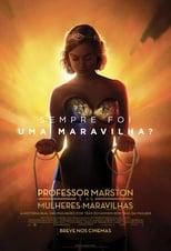 Professor Marston e as Mulheres-Maravilhas (2017) Torrent Dublado e Legendado