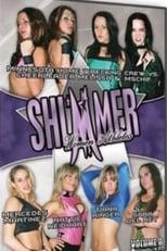 SHIMMER Women Athletes Volume 8